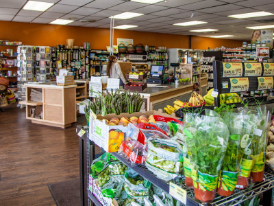 EdsonFarms-TraverseCity-5908