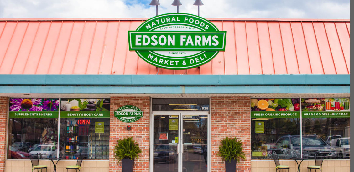 EDSONFARMS-Summer2016-5898